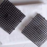 vithoatnuocplasticcell