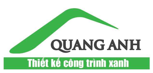 Vườn Đứng Quang Anh