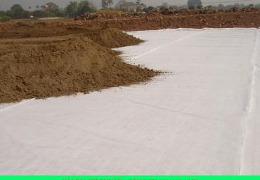 Địa chỉ cung cấp vải địa kỹ thuật tại Hà Nội