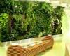 Mẫu modul vườn tường được ưa chuộng hiện nay – công ty Quang Anh Hà Nội