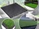 Tấm thoát nước – Lợi ích và những ứng dụng thiết thực trong các công trình hiện nay